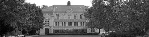 Tonhalle St.Gallen